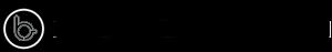 bj-site-logo-01