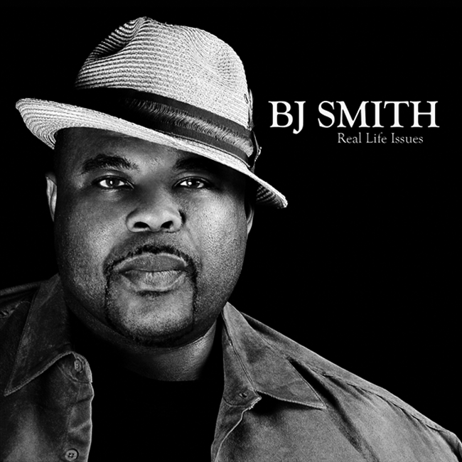bj-smith-promotional_cd_cover