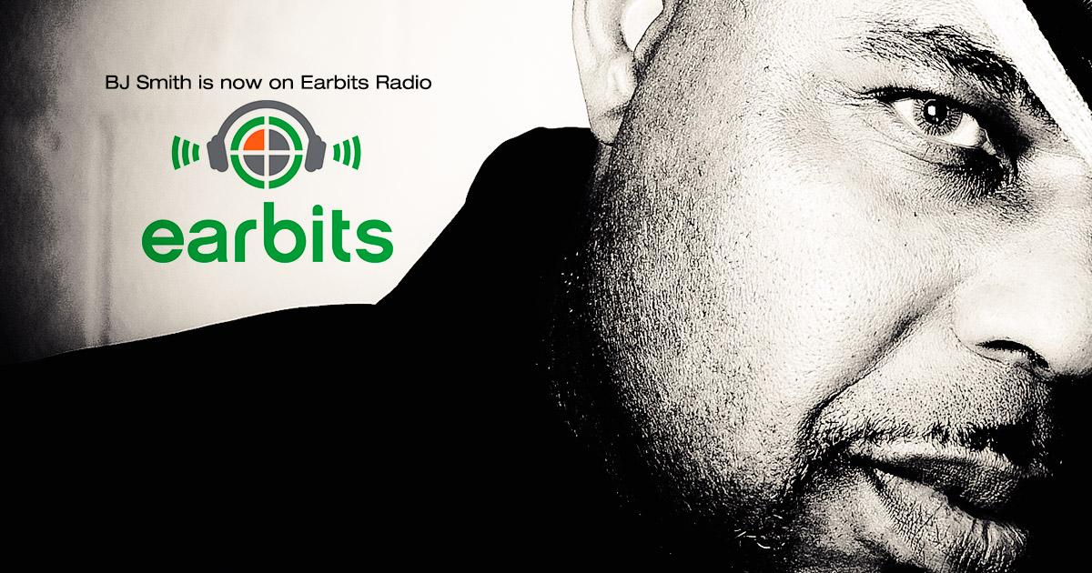 bj-smith-press